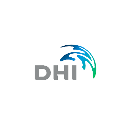 DHI-COLOR